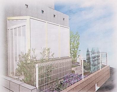 ☆お庭の提案_e0128446_1058208.jpg