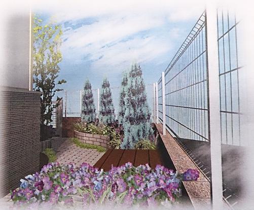 ☆お庭の提案_e0128446_10583741.jpg