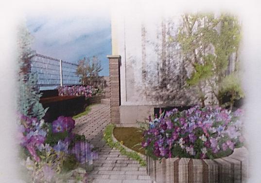 ☆お庭の提案_e0128446_1059061.jpg