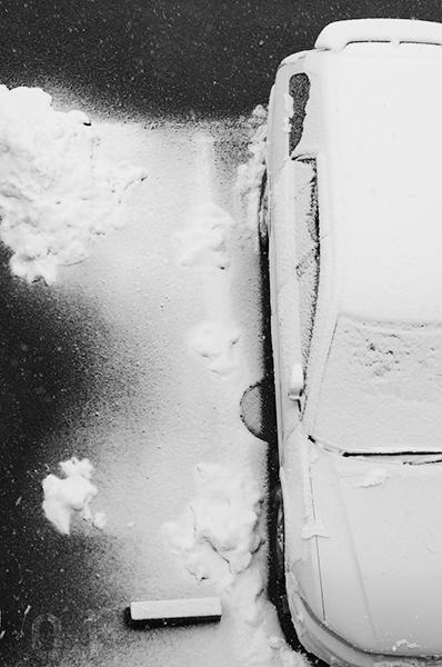 また雪の東京_a0003650_1849563.jpg