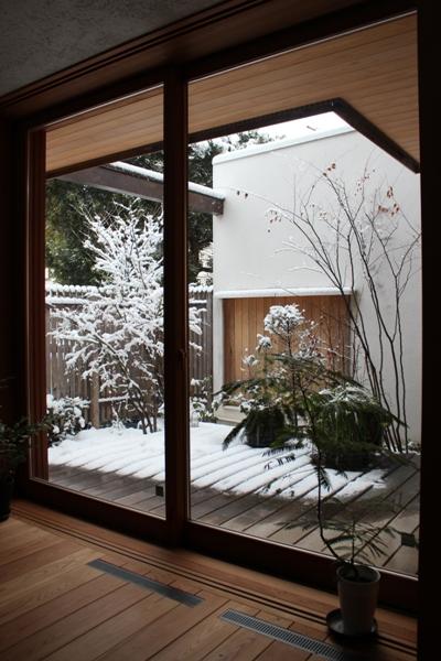 雪・再び_c0310571_14403955.jpg