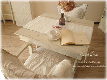 White Linen closs_a0246873_1131738.jpg
