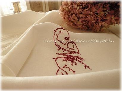 White Linen closs_a0246873_114498.jpg