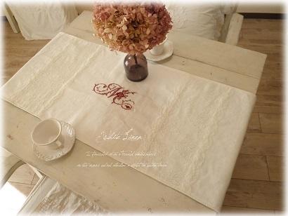 White Linen closs_a0246873_1165948.jpg