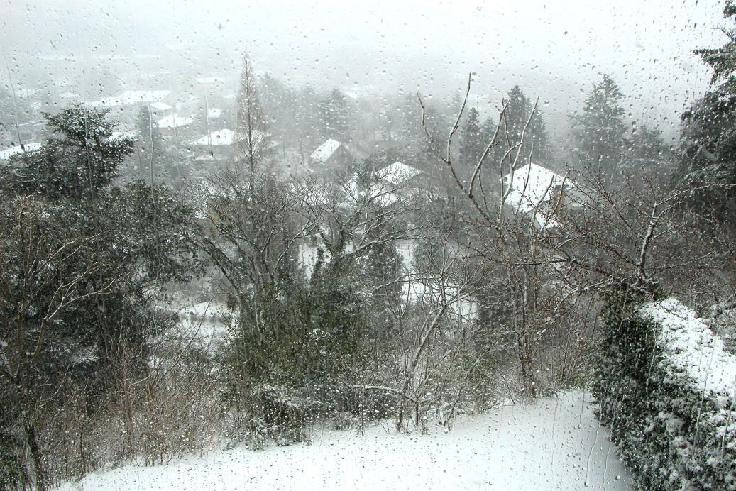 吹雪 吹雪 氷の世界_a0107574_19391384.jpg
