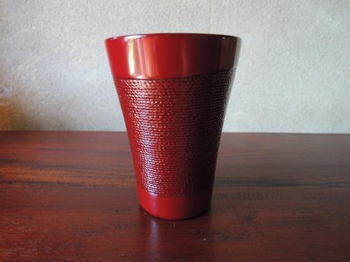 脱乾漆 マグカップ_e0200879_14444337.jpg