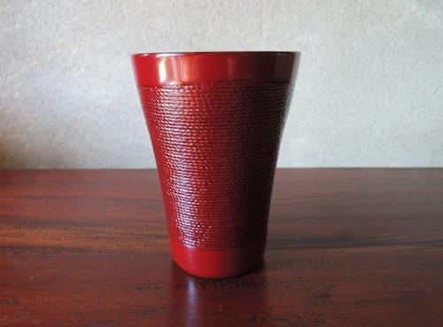脱乾漆 マグカップ_e0200879_14445864.jpg