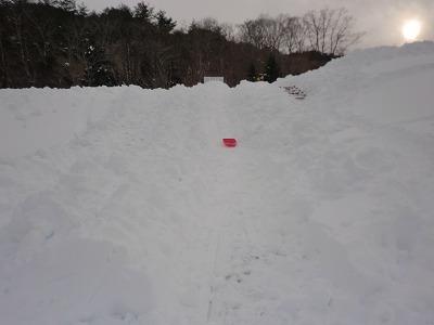 除雪まつり_b0219993_16382721.jpg