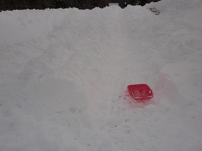 除雪まつり_b0219993_16392277.jpg