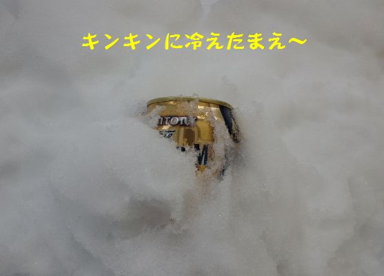 d0224111_18421215.jpg
