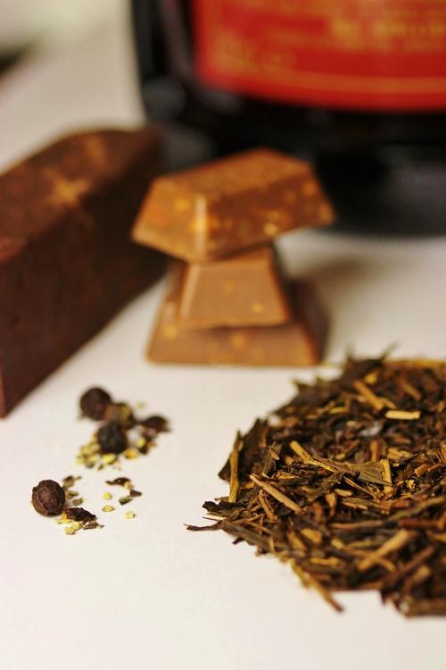 茶和や香(21)、六鹿茶遊会(10)_b0220318_0311119.jpg