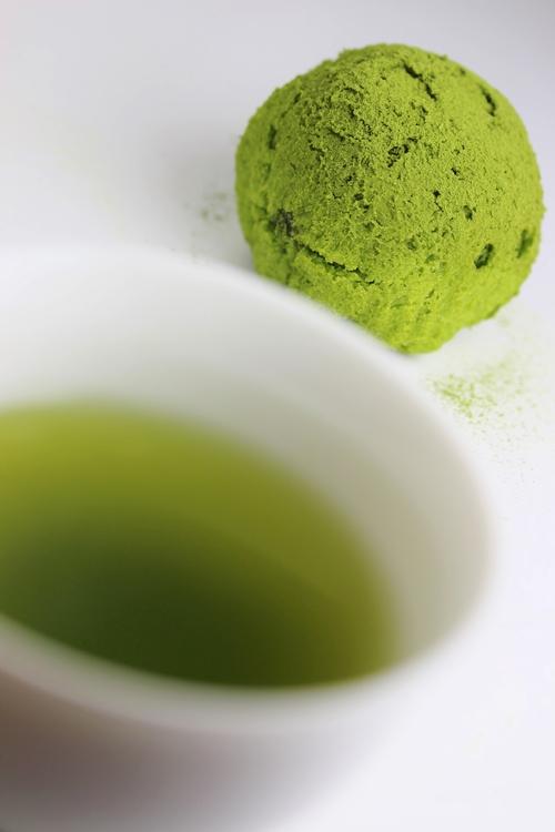 茶和や香(21)、六鹿茶遊会(10)_b0220318_0391034.jpg