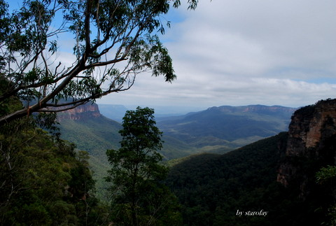 Conservation Hut_f0155522_13404942.jpg