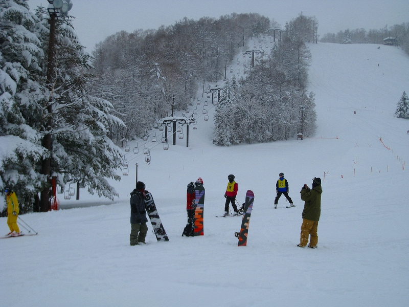 6年ぶりのスキー場全面クローズでしたが・・・_a0057828_15463051.jpg