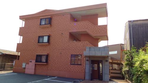 Giardino(ジャルディーノ) ☆浜松市南区三島町 1DK_a0253729_1227823.jpg