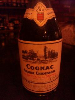 COGNAC -OLD BOTTLES-_d0011635_134135.jpg