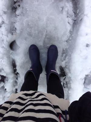 雪_e0004846_12363553.jpg