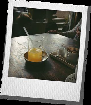 aoikucafeへランチに行く_e0214646_1753490.png