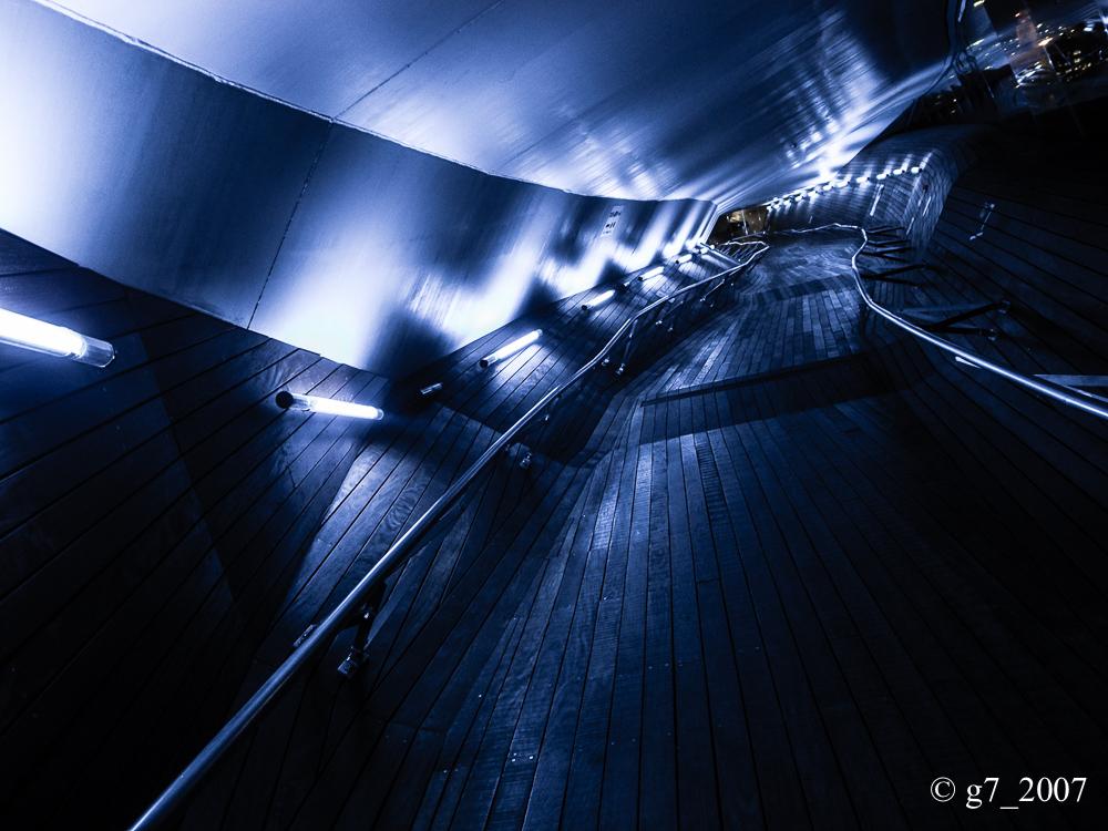 横浜 赤レンガ倉庫..._f0152550_19515521.jpg