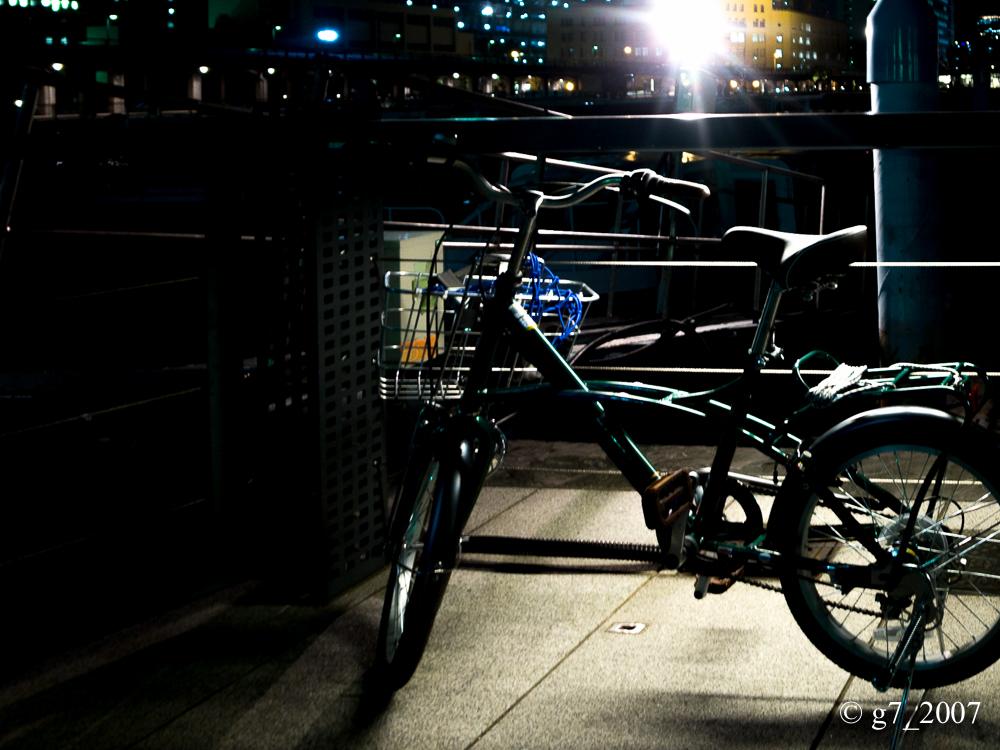 横浜 赤レンガ倉庫..._f0152550_19522344.jpg