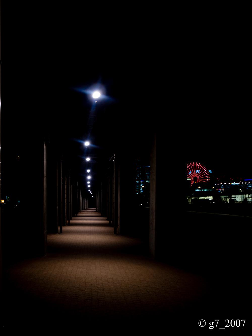 横浜 赤レンガ倉庫..._f0152550_19523566.jpg