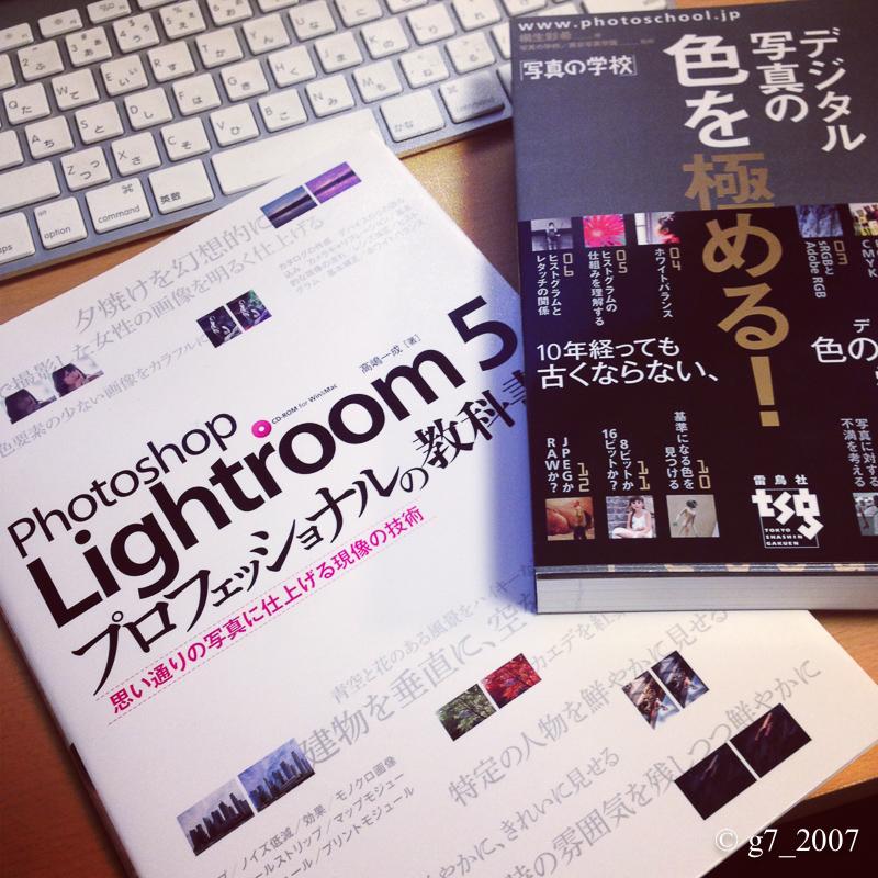 横浜 赤レンガ倉庫..._f0152550_19524741.jpg