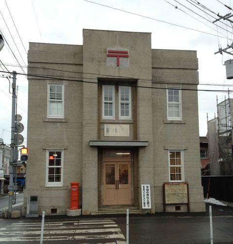 真壁町│まち歩き_b0274159_1913491.jpg