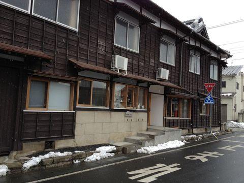 真壁町│まち歩き_b0274159_1934378.jpg
