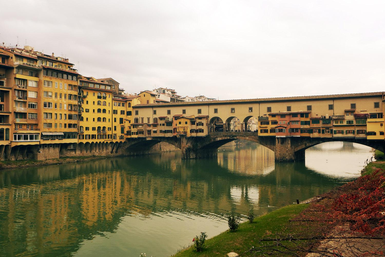 Repubblica Italiana #15_e0140159_18585459.jpg