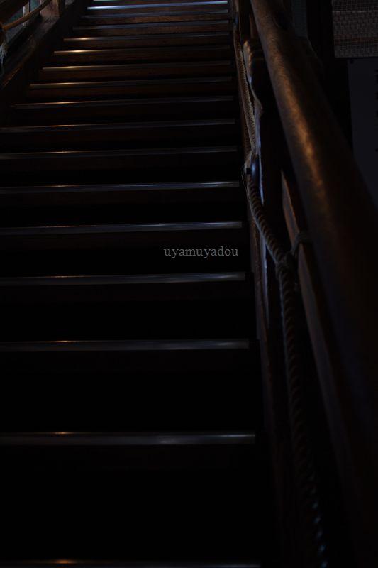 京都・南禅寺三門_a0157263_20480820.jpg