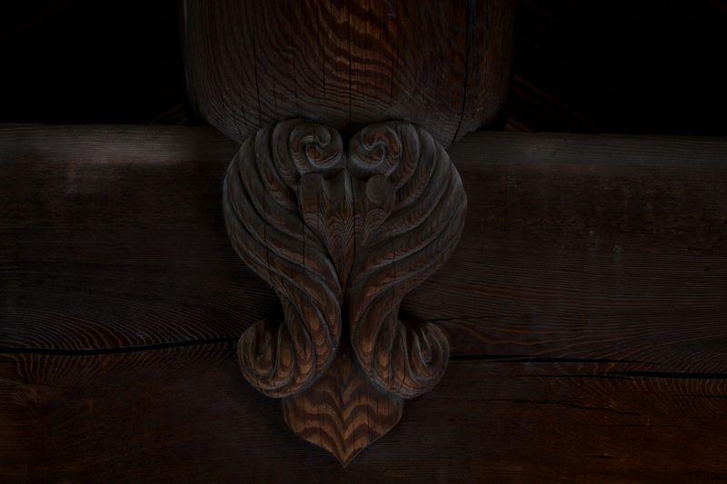 京都・南禅寺三門_a0157263_20482138.jpg