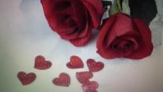 まずは恋愛上手を目指しましょう!_a0283796_154482.jpg
