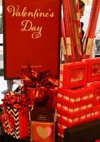 NYのバレンタインならではのお店のディスプレイいろいろ_b0007805_11502012.jpg