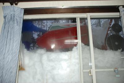 16日  日曜  雪_f0210811_17371349.jpg