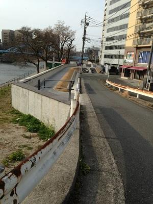♪ 熊本城マラソン2014 サイドストーリー ♪_b0228113_18050778.jpg