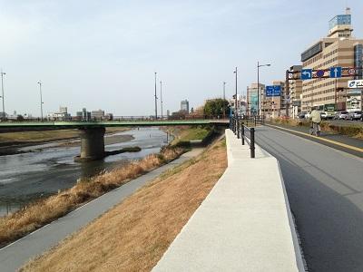 ♪ 熊本城マラソン2014 サイドストーリー ♪_b0228113_18094598.jpg