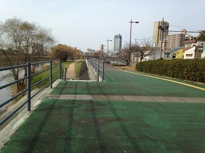 ♪ 熊本城マラソン2014 サイドストーリー ♪_b0228113_18101649.jpg