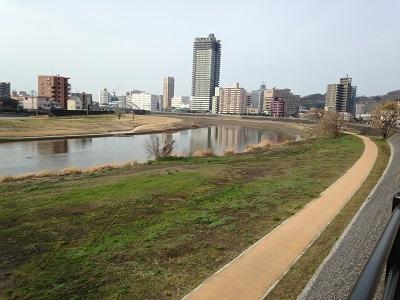 ♪ 熊本城マラソン2014 サイドストーリー ♪_b0228113_18141883.jpg