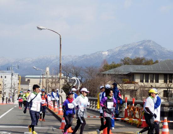 京都マラソン_e0048413_2042395.jpg