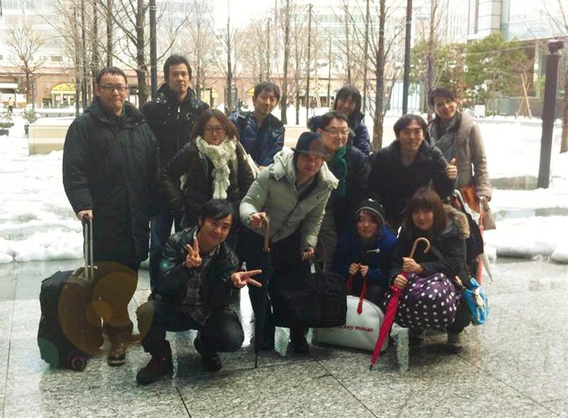 (幻の)第7回 千人仏プロジェクト・レポート_a0268618_11424683.jpg