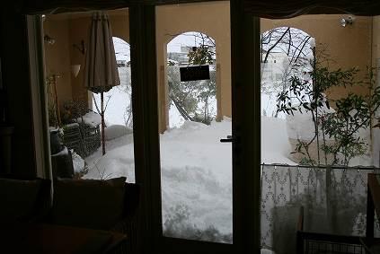 雪№2_c0146921_17443615.jpg