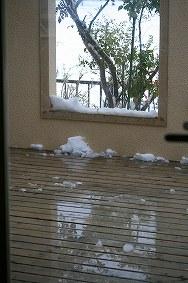 雪№2_c0146921_17461545.jpg