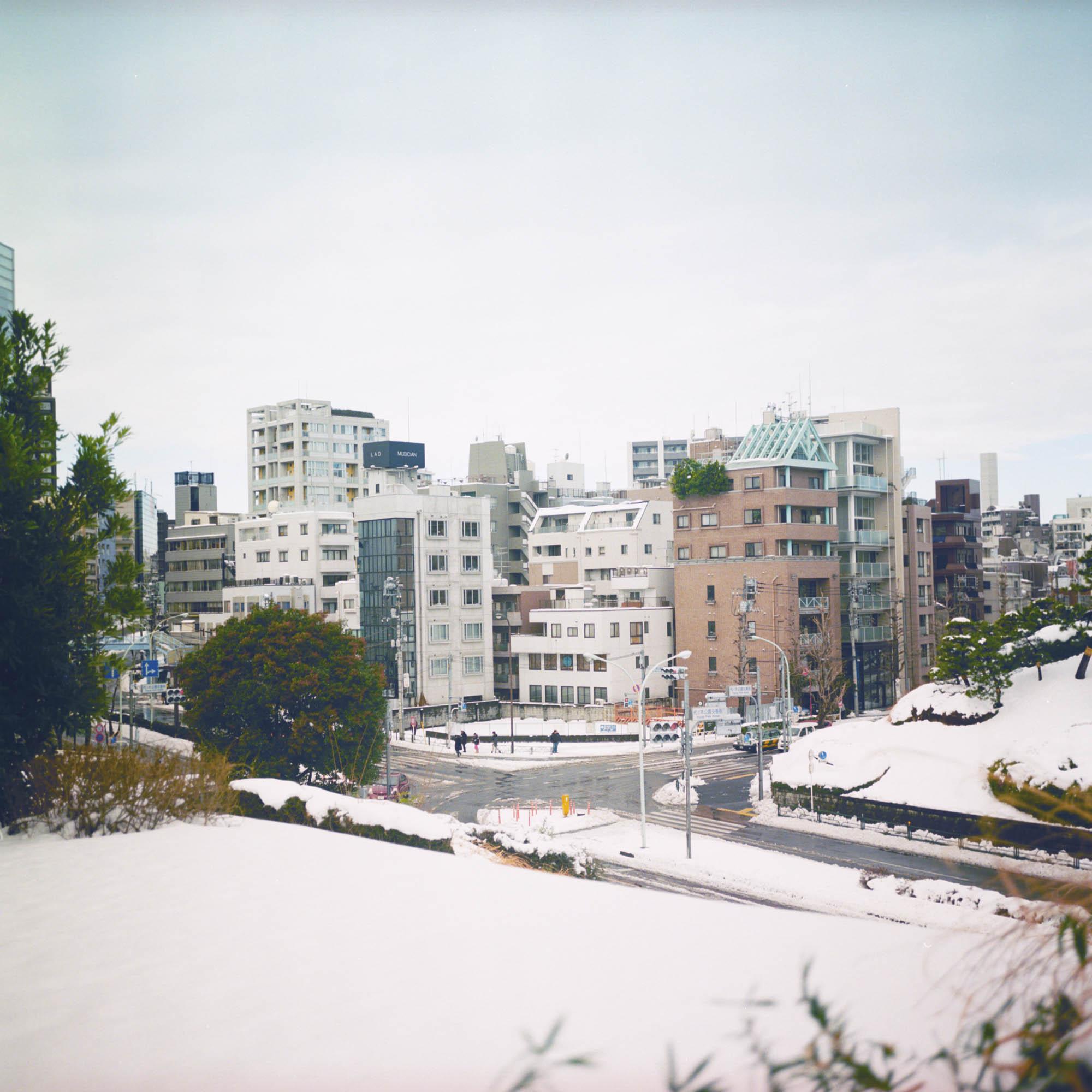東京で一番好きな景色_b0212922_23204118.jpg