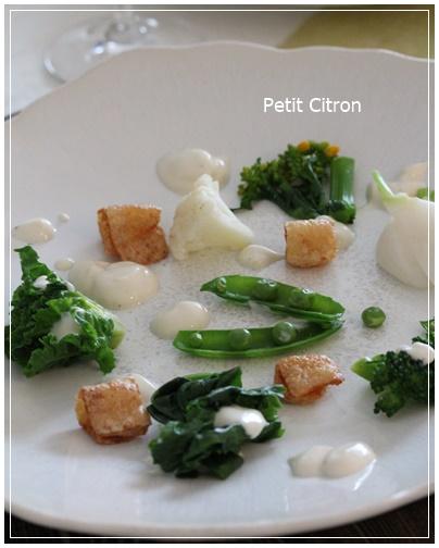 豆腐料理教室を開催しました!!_c0141025_014117.jpg