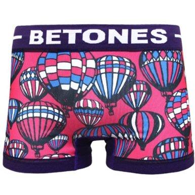 """アンダーウェア """"BETONES"""" 週末入荷です!!!_d0165136_1412258.jpg"""