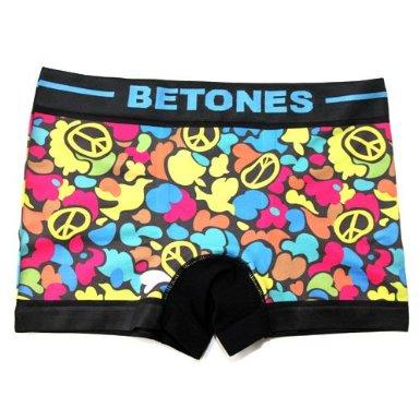 """アンダーウェア """"BETONES"""" 週末入荷です!!!_d0165136_1412371.jpg"""