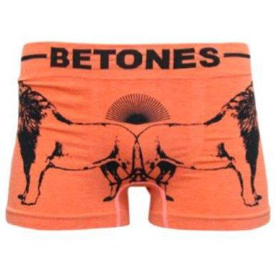 """アンダーウェア """"BETONES"""" 週末入荷です!!!_d0165136_1412491.jpg"""