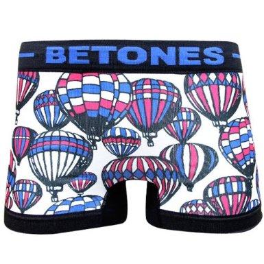 """アンダーウェア """"BETONES"""" 週末入荷です!!!_d0165136_1412581.jpg"""