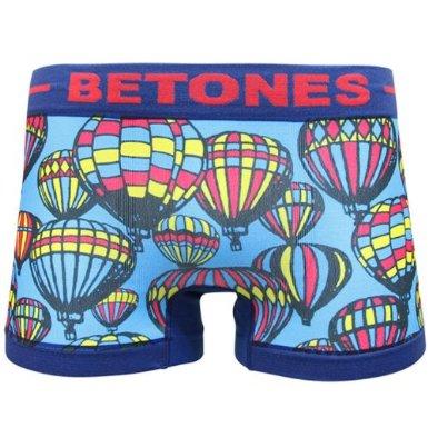 """アンダーウェア """"BETONES"""" 週末入荷です!!!_d0165136_1412683.jpg"""