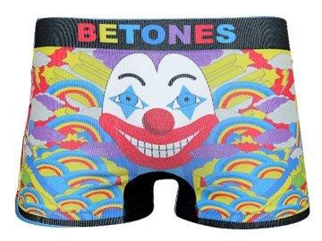 """アンダーウェア """"BETONES"""" 週末入荷です!!!_d0165136_1412696.jpg"""